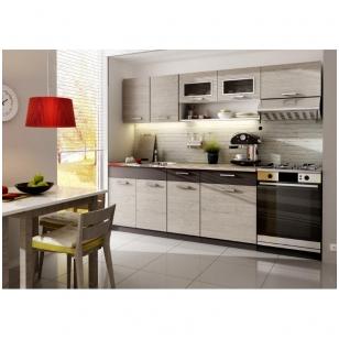 Virtuvinis komplektas Moreno 240
