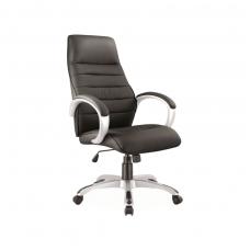 Biuro kėde Q-046