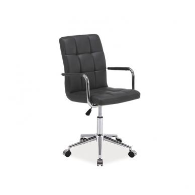 Biuro kėde Q-022