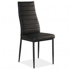 Kėdė H-261c