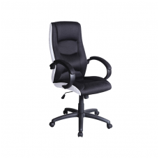 Kėdė Q-041