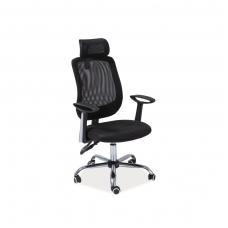 Kėdė Q-118