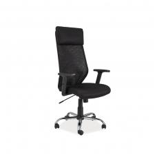 Kėdė Q-211