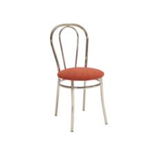 Kėdė Tina