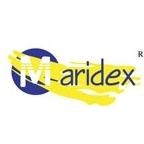 maridex-1