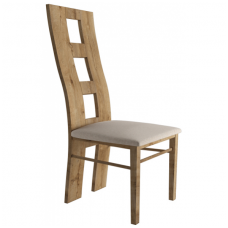 MONTANA kėdė KRZ5