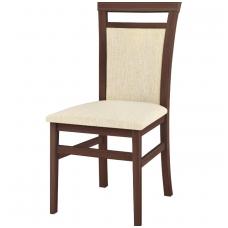 Kėdė MERIS 101