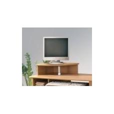 Rašomojo stalo anstatas monitoriui
