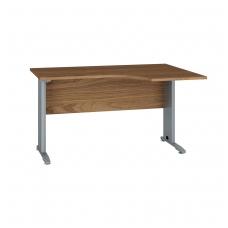 Rašomasis stalas Optimal 13