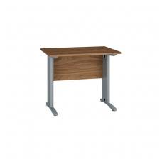 Rašomasis stalas Optimal 16