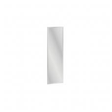 Veidrodis Blanco 26