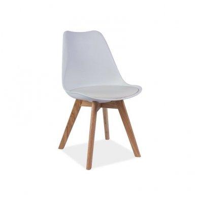 Kėdė Kris III 5
