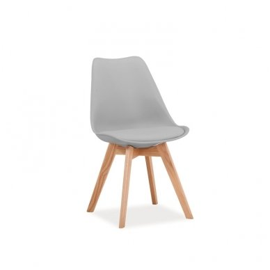 Kėdė Kris III 3