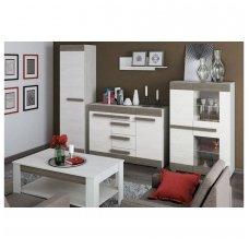 40197159 max 900 1200 dla-domu-do-salonu-meble-do-salonu-zestawy-mebli-do-salonu-zestaw-blanco-6-1