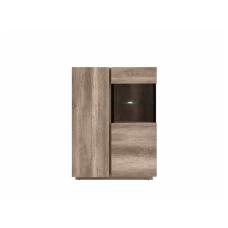 ANTICCA vitrina REG1W1D/100