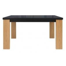 AROSA išskleidžiamas stalas STO/140
