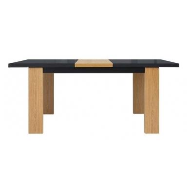 AROSA išskleidžiamas stalas STO/140 2