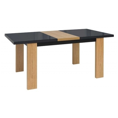 AROSA išskleidžiamas stalas STO/140 3