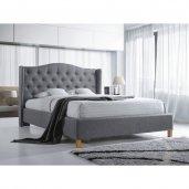 Medžiaginės lovos