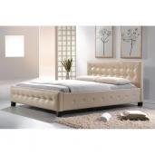 Odinės lovos