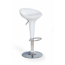 Baro kėdė HOKER H-17