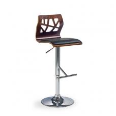 Baro kėdė HOKER H-34