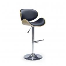 Baro kėdė HOKER H-44