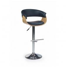 Baro kėdė HOKER H-45