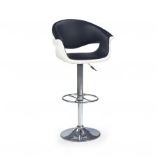 Baro kėdė HOKER H-46