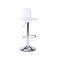 Baro kėdė HOKER H-48