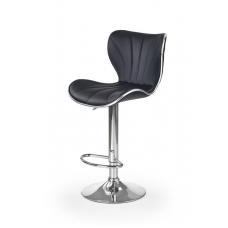 Baro kėdė HOKER H-69