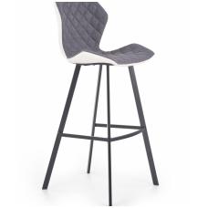 Baro kėdė HOKER H-83