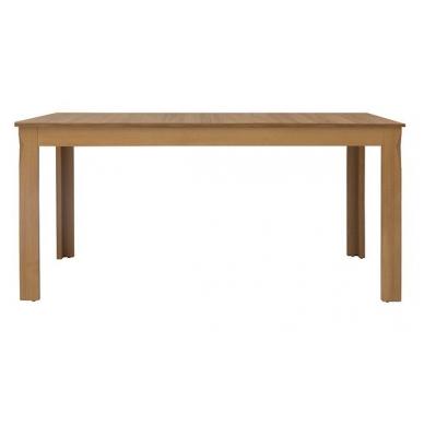 BERGEN išskleidžiamas stalas STO
