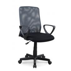 Biuro kėdė ALEX