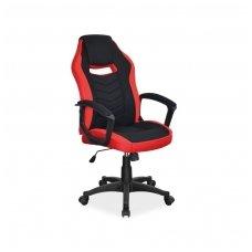 Biuro kėdė CAMARO
