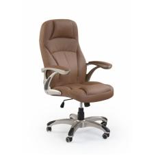 Biuro kėdė CARLOS