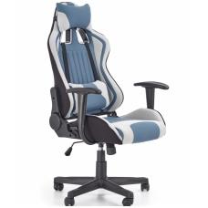 Biuro kėdė CAYMAN