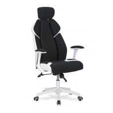 Biuro kėdė CHRONO