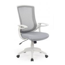 Biuro kėdė IGOR