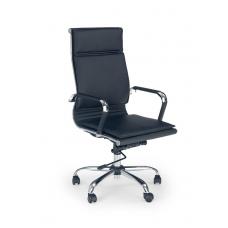 Biuro kėdė MANTUS