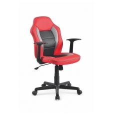Biuro kėdė NEMO