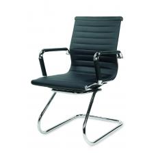Biuro kėdė PRESTIGE SKID