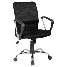 Biuro kėdė Q-078