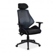Biuro kėdė Q-406