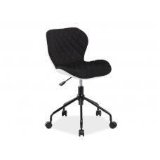 Biuro kėdė RINO