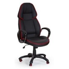 Biuro kėdė RUBIN