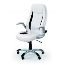 Biuro kėdė SATURN