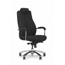 Biuro kėdė SONATA XXL