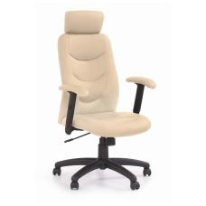 Biuro kėdė STILO