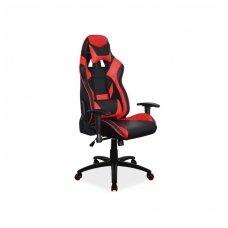 Biuro kėdė SUPRA